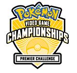 Premier Challenge Septempber