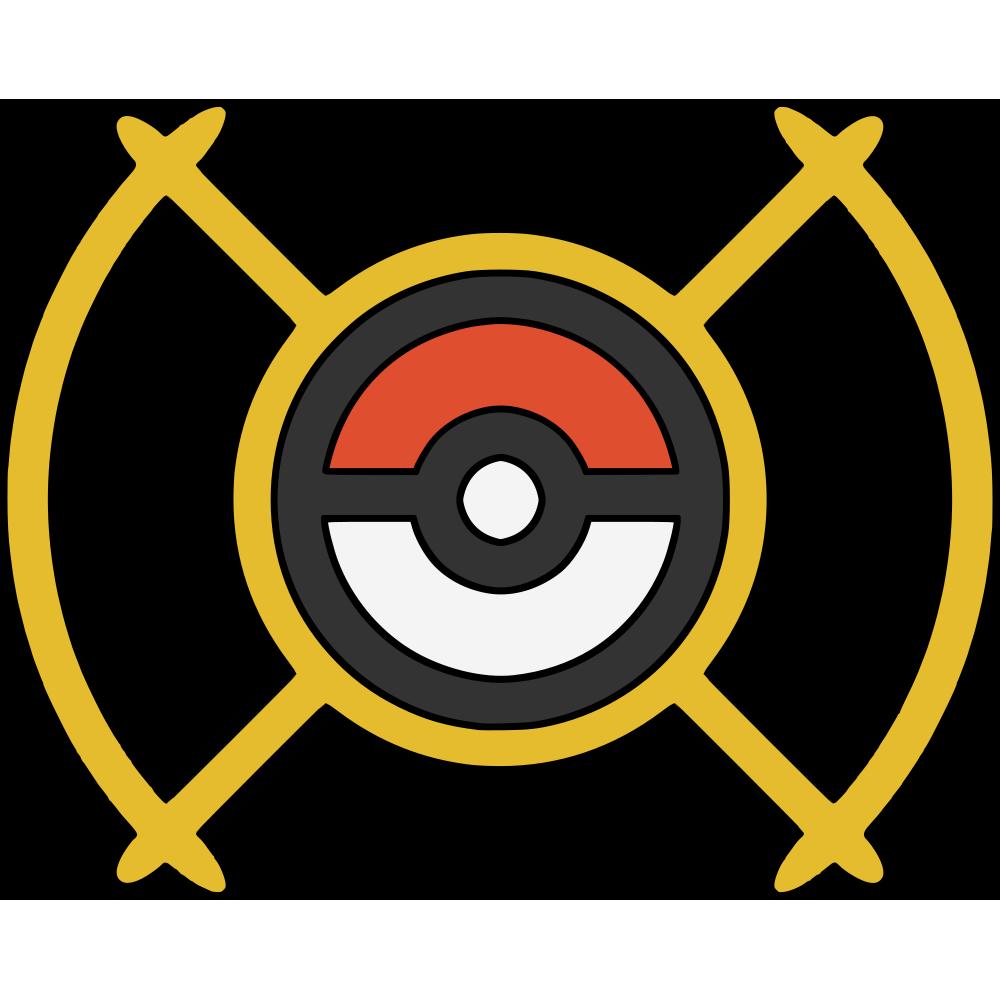 Pokémonliga Dresden Logo