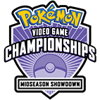 Logo - Midseason Showdown
