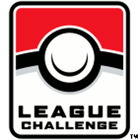 Newsbild - Ankündigung: League Challenge August