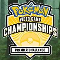 Banner - Premier Challenge November Bericht