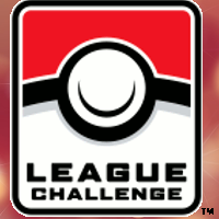 Banner - Advents-League-Challenge
