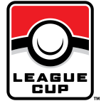 Logo - League Cup