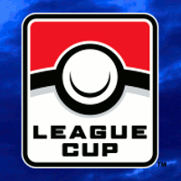 Banner - Turnierreport League Cup Berlin