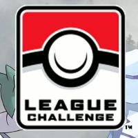 Banner - League Challenge Februar