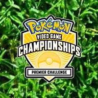 Banner - Premier Challenge März